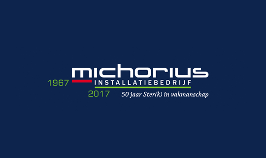 michorius-540x320